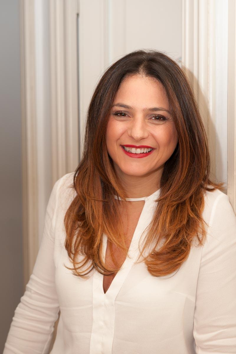 Alessia Trucillo