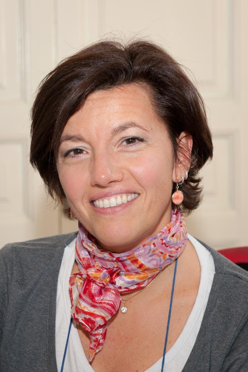 Erica Previtali