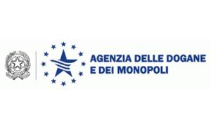 Nuova regolamentazione doganale Europea