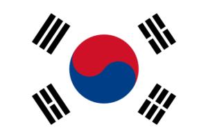 Corea: Nuovo regime preferenziale per le merci UE