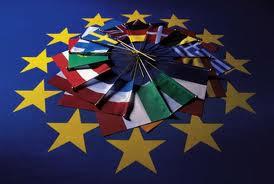 Elenco aggiornato paesi per emissione modello Eur