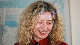 Stefania Quinto