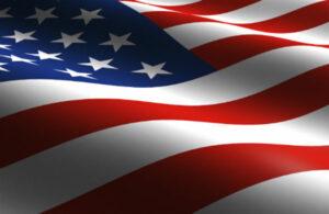 flag_usa