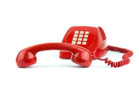 linea_telefonica