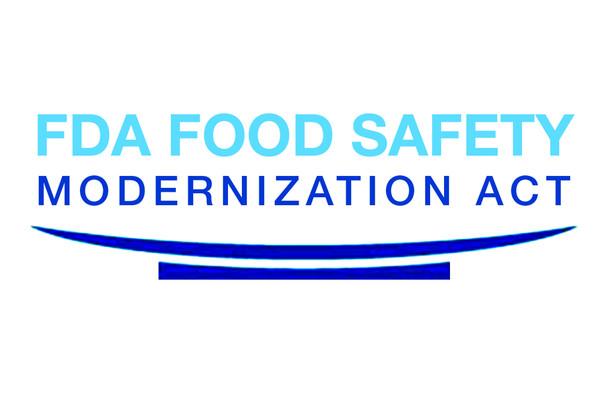 FDA: le novita' del regolamento FSMA – Contra pronta per recepirle