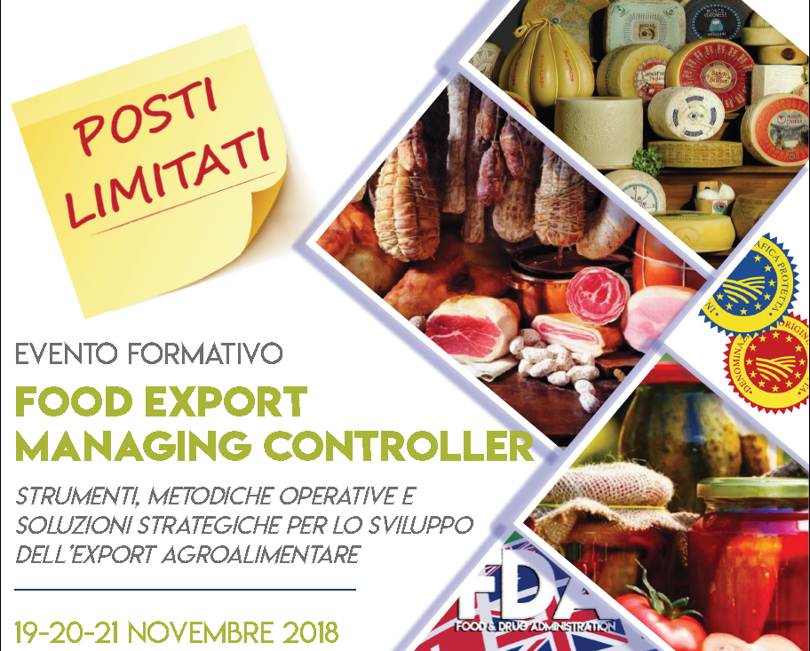 food_export_controller