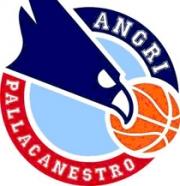 t2_angri-pallacanestro