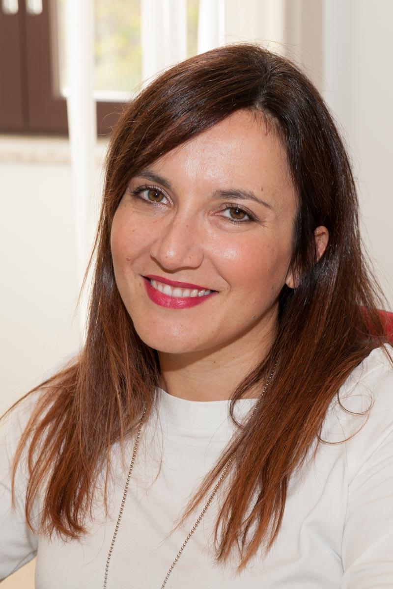 Eleonora Barbarulo