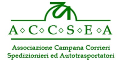 Giamberini, nuovo Presidente di ACCSEA