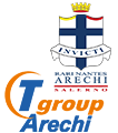 logo_Tgroup_Arechi