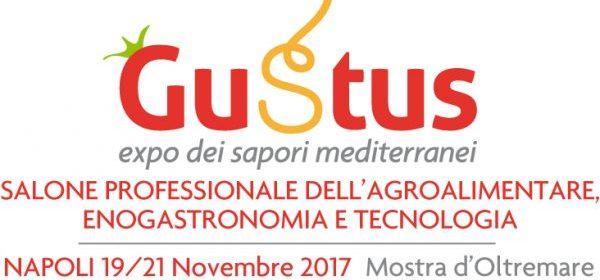 """La Contra torna come  espositore al """"Gustus"""" di Napoli – (19/20/21 Novembre 2017)"""