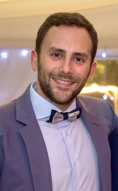Francesco Cannavacciuolo