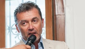 Giamberini riconfermato presidente Accsea