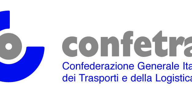 ERMANNO GIAMBERINI APPOINTED AS THE PRESIDENT OF CONFETRA CAMPANIA , THE REGIONAL CONFEDERATION OF ALL THE LOGISTIC AND TRANSPORT ASSOCIATIONS