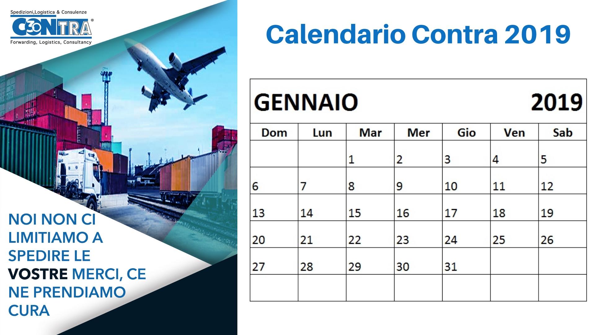 calendario_contra